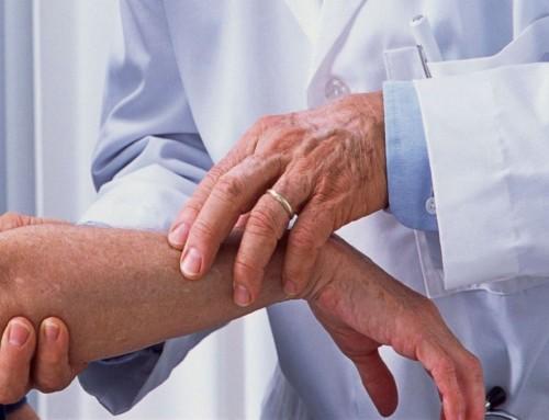 Κορωνοϊός: Σε ποιους διαρκούν τα δερματικά συμπτώματα και πόσο;