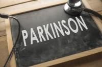πάρκινσον