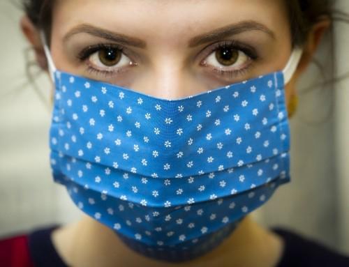 Κορωνοϊός: Συνήθειες που προστατεύουν από τις δερματικές λοιμώξεις