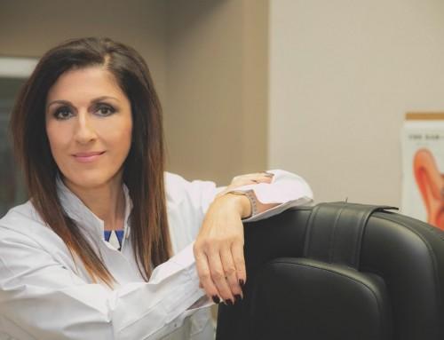 Καρκίνος στοματοφάρυγγα: Ο ρόλος του ιού HPV