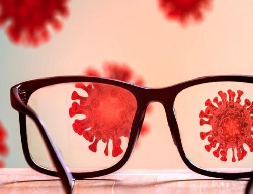 Πανδημία: Πως επηρέασε την όραση των παιδιών