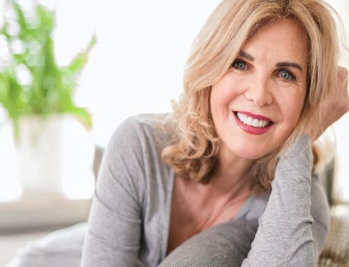 Αντιμετώπιση λειτουργικών & αισθητικών γυναικολογικών προβλημάτων