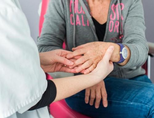 Μορφές αρθρίτιδας και σύγχρονες θεραπείες