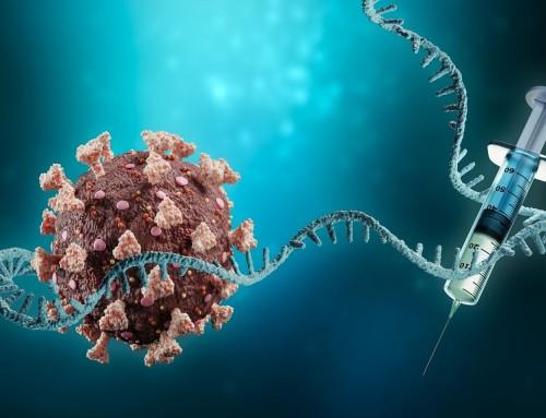 Οξυτενή κονδυλώματα: Ελπίδες ανάπτυξης εμβολίων mRNA